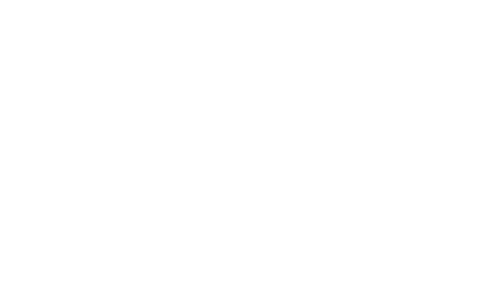 aust-asia-shipping-services