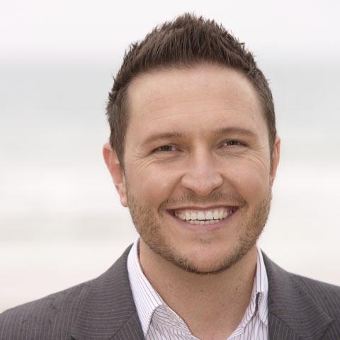 Jason Pretorius